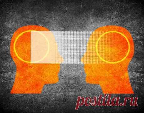 Чем чревато телепатическое воздействие? Развитие телепатических способностей подарит вам могущество! Чем чревато телепатическое воздействие, если вы не достаточно осознанны?