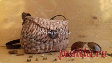Handbag summer coquette | Country of Masters