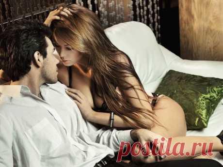 Почему девушки предпочитают парня своего соцстатуса или выше? - Доска объявлений Краснодарского края | kuban-biznes.ru