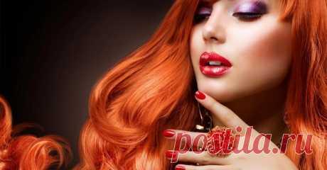 Секрет осветления рыжих волос, возможно ли убрать рыжину? Не знаете как убрать рыжину с волос после осветления или просто хотите осветлить рыжие волосы? Читайте наши рекомендации по осветлению рыжих волос в салоне и домашних условиях.