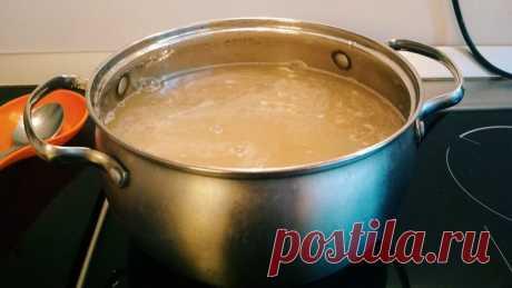Суп с сайрой: быстро, дёшево и вкусно (используем консервы) | Ксюша-Печенюша | Яндекс Дзен
