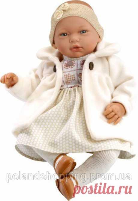 Кукла реборн.Кукла,пупс reborn., цена 2270 грн., купить в Львове — Prom.ua (ID#666737264)