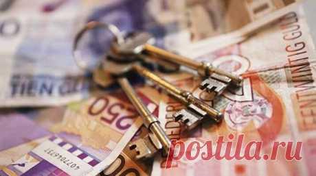 "\""The monetary Moon\"" - Ritual Fund raising - In a stream of money"