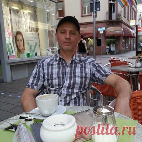 Jurchik Ogurchik