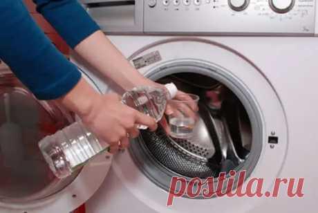 Хитрости для уборки дома: 6 лучших лайфхаков, о которых вы могли не знать - Уголок хозяйки - медиаплатформа МирТесен