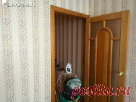 3-комнатная квартира на продажу — город Балаково : Domofond.ru