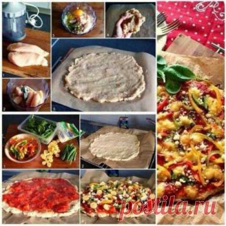 Что приготовить на ужин: Топ-3 идеальных блюда для всей семьи - Досуг - Кулинария на Joinfo.ua