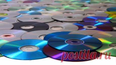 Поделки из СД-дисков своими руками, 7 идей. Красивые интерьеры и дизайн