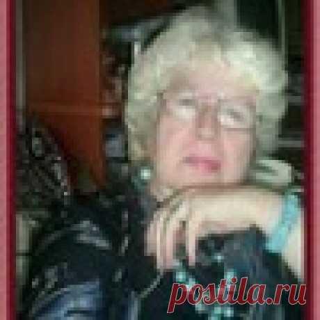 Татьяна Куташёва