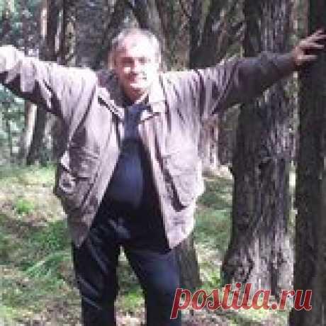 Alexandr Volya