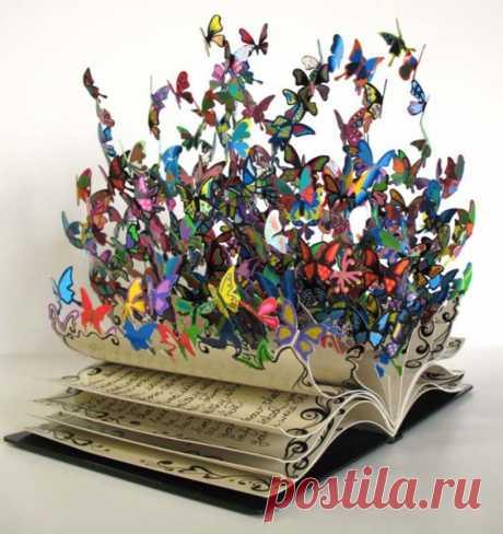 Развивающие книжки своими руками: чудо на каждой странице. - Играем вместе!