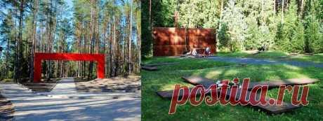 Польшу насторожили данные о намерениях РФ провести эксгумацию в Катыни