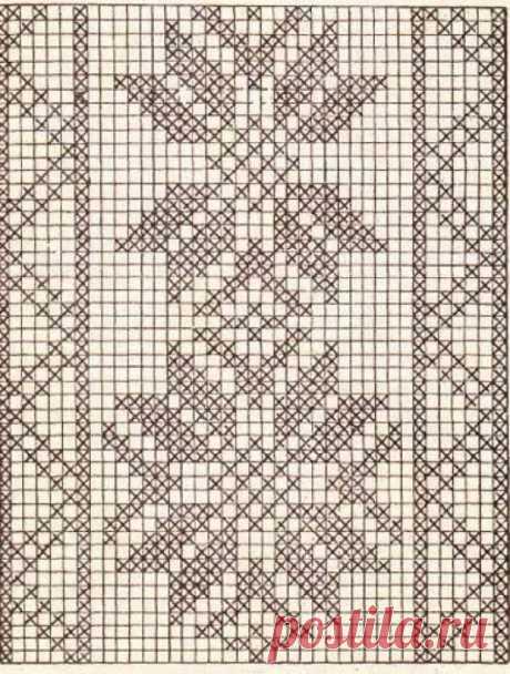 вязание спицами норвежские узоры с описанием схемы: 14 тыс изображений найдено в Яндекс.Картинках