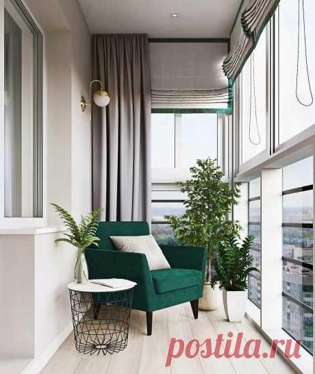 Какой ламинат для балкона лучше выбрать дорогой или дешевый вы узнаете на сайте Тула Stone Floor   #ламинатнабалкон#ламинатдлялоджии#ламинатнабалконкупить#выбратьламинатнабалкон#каменныйламинатнабалкон#Тула#Stonefloor