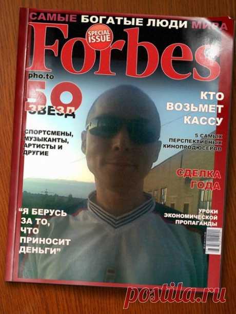 Вячеслав Подоров