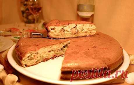 Рецепты пирогов на майонезе, секреты выбора ингредиентов и добавления
