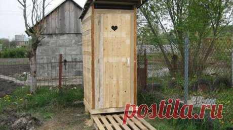 Штраф до 5 000 рублей: большинство туалетов теперь не соответствует новым нормам Согласно обновленному СНиП, если на участке отсутствует канализация, пользоваться на нем можно только пудр-клозетами и биотуалетами.