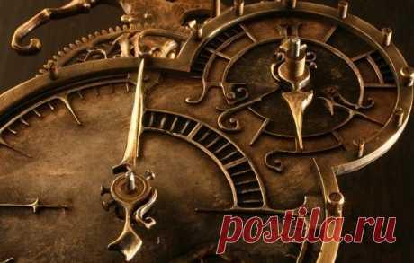 Все времена глагола в английском языке. Сводная таблица Present Perfect или Past Indefinite? Времена в английском — важнейшая тема грамматики. Все 12 времен английского глагола в нашей статье, с примерами и переводом.