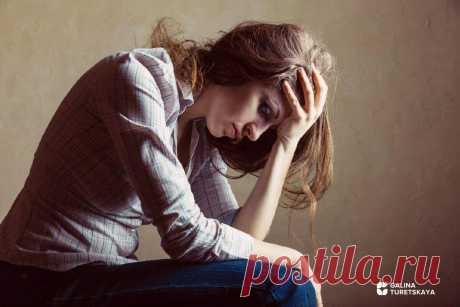 Ищем причину болезней. Подробная таблица психосоматических заболеваний от психолога   ПохуДелки с психологом   Яндекс Дзен