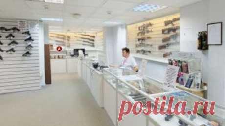 Оружейный магазин пневматического оружия, пневматических винтовок, пневматических пистолетов, арбалетов, луков, дартса, ножей.