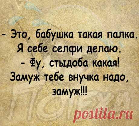 Приколы № 55.   Потеха   Яндекс Дзен