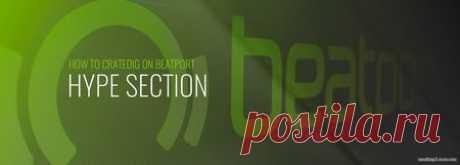EDM TITAN TORRENT UK ONLY BEST MP3 FOR FREE IN 320Kbps (Скачать Музыку бесплатно). - Скачать музыку бесплатно, Download for free in 320kbps!