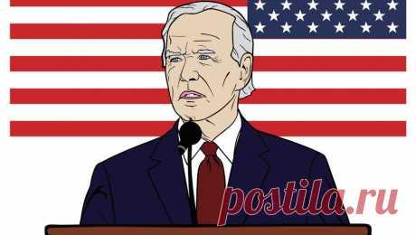 Байден призвал США к объединению Кандидат на пост президента США демократ Джо Байден выступил с призывом отказаться от партийных разногласий в США. Об этом он написал в своем Twitter .
