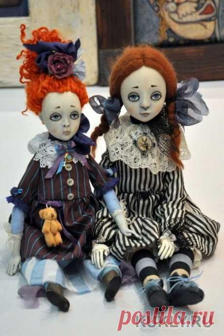 buduar_dolls3.jpg (684×1024)