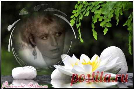 Светлана Красивая