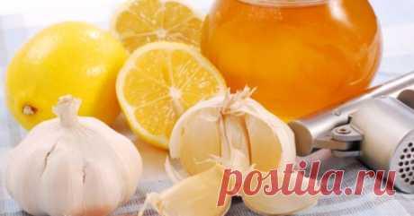 Лечение сухого кашля народными средствами: рецепты и полезные рекомендации