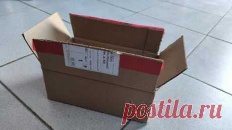 Преображение простой картонной коробки Красивые и практичные, но неоправданно дорогие корзинки для хранения можно, конечно, найти в магазинах. Но зачем переплачивать, если можно сделать своими руками и очень бюджетно? Вам понадобится тольк...