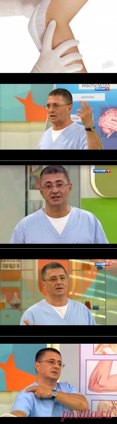доктор мясников | Nataly Kuznetsova | Фотографии и советы на Постиле