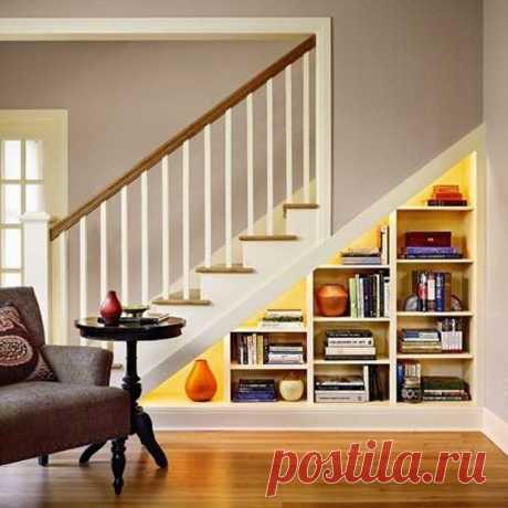 11 Полезных идей для дома и гаража