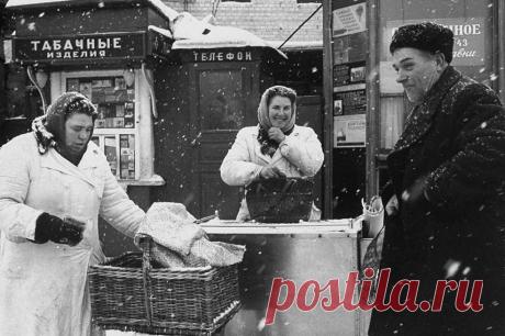 Как тетя Зина кооперативную квартиру «на пирожках» советских заработала: секреты ее теста | ЯЖЕПОВАР | Яндекс Дзен