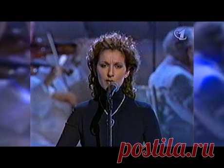 Оскары 1998. Селин Дион - Моё сердце будет биться
