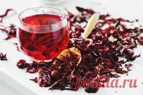 Как пить чай каркаде, чтобы он принес пользу — кому можно, кому нельзя Чай – один из наиболее популярных напитков в России, который большинством людей употребляется ежедневно. Один из видов чая – каркаде, суданская роза. Он обладает полезными свойствами, способствует предотвращению различных заболеваний...