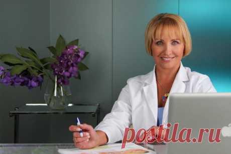 Диета Риммы Мойсенко - врач-диетолог испытавшая свою диету на себе!