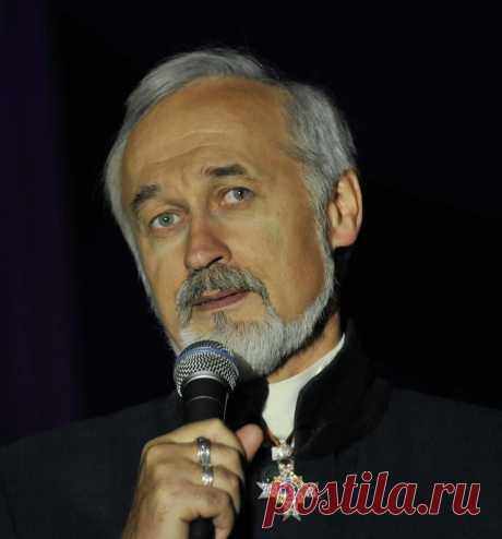 Константин Фролов-Крымский / Стихи.ру