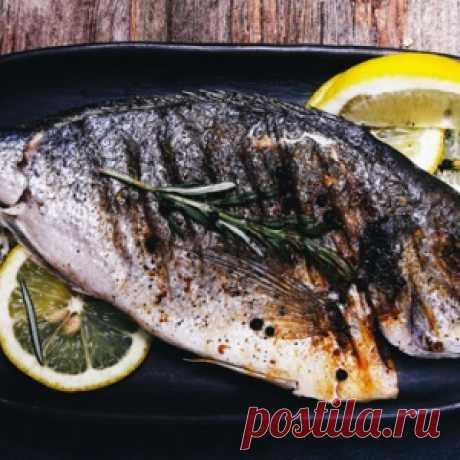 Как рыба в молоке: рецепт норвежского супа - МирТесен