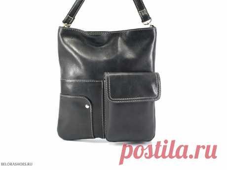 Сумка мужская Виктор - сумки, сумки для мужчин. Купить сумку Sofi