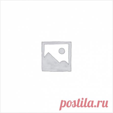 Эстрагон эфирное масло купить оптом по привлекательной цене на kemaclub.ru