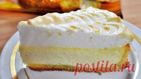 """Сказать что это вкусно, значит ничего не сказать... Творожный торт """"Слезы Ангела""""      источник Моя прекрасная дача                              Сказать что это вкусно, значит ничего не сказать... Творожный торт """"Слезы Ангела""""       Однажды мне рассказали про рецепт волшебного твор…"""