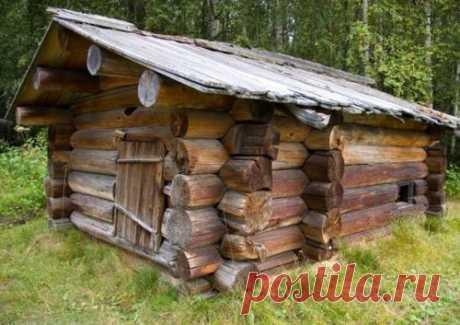 Баня на даче: особенности постройки и обустройства | Строительный портал