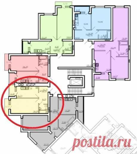 1-к квартира, 38.6 м², 6/9 эт. Продам квартиру в новостройке ЖК «Сказка»1-ком.квартира 38,57 м на 6 этаже 9-этажного  дома по ул. Герцена в г. Калининграде.Дом кирпичный с наружным утеплением.Площадь 38,57 кв.м, комната 16,35 кв.м., кухня 9,73 кв.м.Сан/узел совмещ. 3,1 кв. м., прихож...