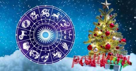 Что подарить на новый год? По знакам зодиака. | Absolutle | Яндекс Дзен