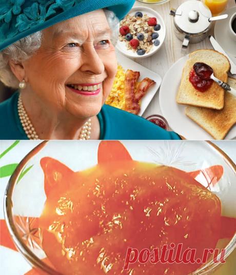 Апельсиновый джем, чай и тосты - завтракаем как королева Елизавета | ChocoYamma | Яндекс Дзен  Знаете, какое мое самое сильное впечатление от первого посещения Лондона? Нет, это - не Тауэр, и не бутафорский домик Шерлока Холмса на Бейкер стрит, не фиш-энд-чипс и не cream-tea (который оказался вовсе не чаем со сливками, как учили нас на уроках английского язык в школе).