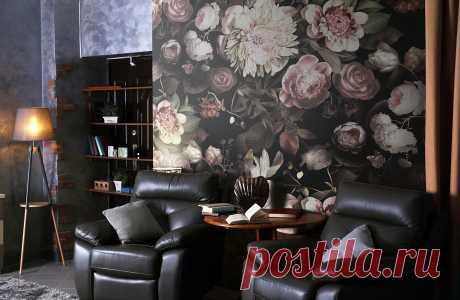 Изображение #31615 Bloom