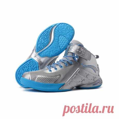 Buy White/Green Raptors Shoes ONEMIX Comfortable Women's Sneakers