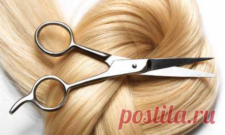 ШИКАРНЫЕ ВОЛОСЫ (Результат через 5 дней!) [Добавьте себе на стенку, чтобы не потерять!] О, эта вечная проблема с волосами, то они жирные, то сухие или - вдруг секутся кончики, хуже может быть только периодическое выпадения и так прихотливых волос - это так знакомо всем нам!