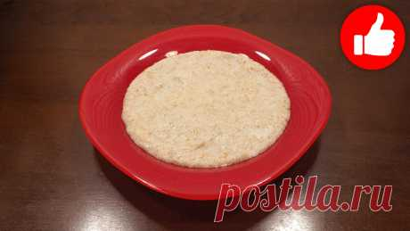 Быстрая и вкусная пшенная каша на молоке в мультиварке на завтрак, простой рецепт   Мультиварка простые рецепты!   Яндекс Дзен